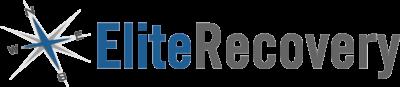 elite-recovery-logo